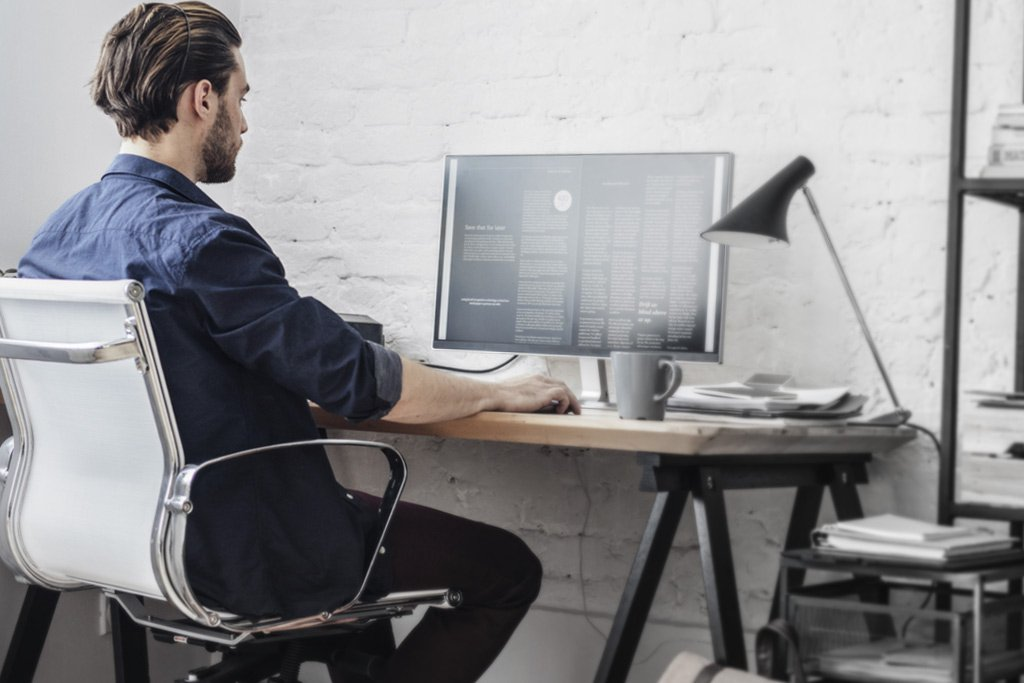 Remote Working: Accelerate Or Slow SaaS Growth?