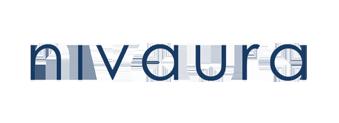 ZOKRI-giants-logo