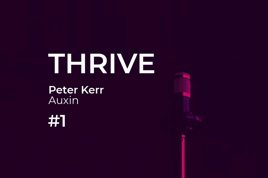 THRIVE Episode 1v2