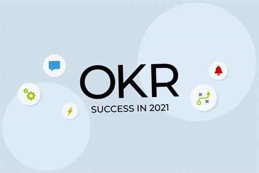 2021-okr-success