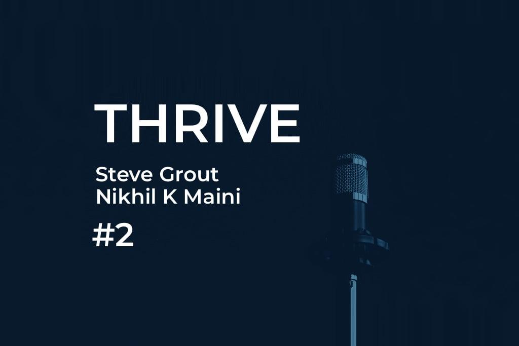 THRIVE-Episode-2v2