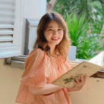 Thao Nguyen Le