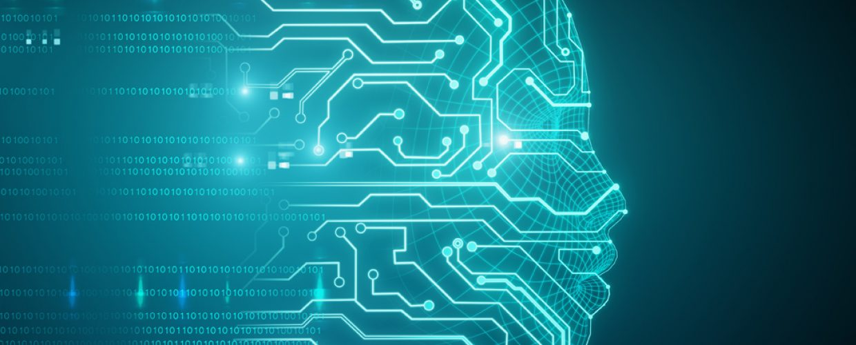 can-AI-replace-human-copywriters-in-digital-marketing