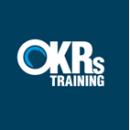 okrs-and-training-logo