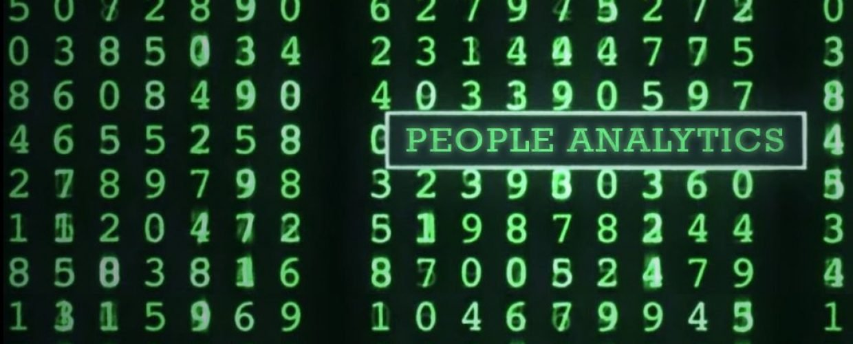 People Analytics : The Truth Is Coming, Don't Be Afraid